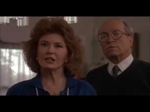spellbinder movie 1988