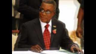 Repeat youtube video Menace T FT. Tyga Beat - Uncle Atta (Hon. ATTA MILLS Tribute)
