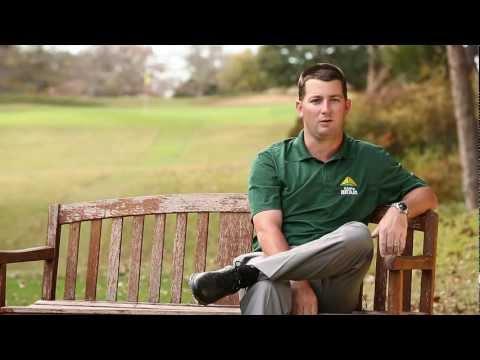 PGA Pro Matt Every on Alpha BRAIN