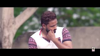 STAND (Full Song) | DHOLA | New Punjabi Songs 2015 | AMAR AUDIO