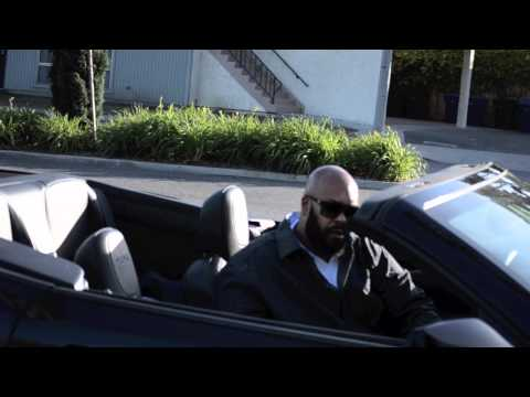 Suge Knight Fight In Hollywood