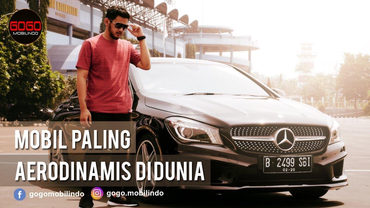 Murah Dapat Mobil Mewah Mercedes Benz Cla200 Sport Amg 2014 Jual Beli Mobil Bekas Youtube