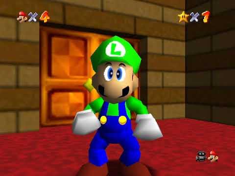 Gigaleak Of Alleged Nintendo Source Code Includes Major Games