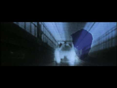 Detachments - H.A.L.