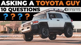 asking-a-toyota-guy-10-questions