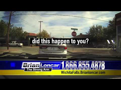 wichita-falls-personal-injury-lawyers-|-866-855-4878-(hurt)|-accident-attorney