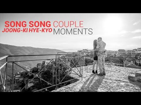 SongSongCouple - Song