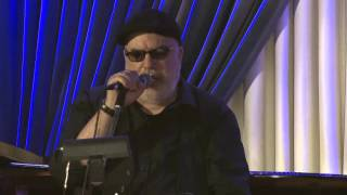 Randy Brecker:  Hello It's Me
