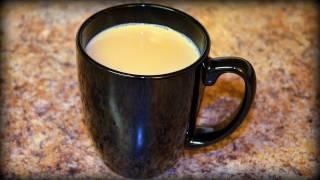 Indian Spiced Chai / Tea Masala Recipe - Cookingwithalia - Episode 152