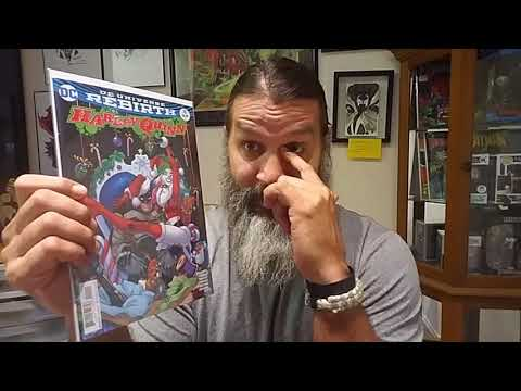 Collecting Lesson:  Comic Shop Edition