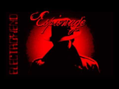 ElectroFiend - Espionage