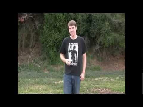Luigi Ridin Dirty Death Stare In Mario Kart 8 Youtube