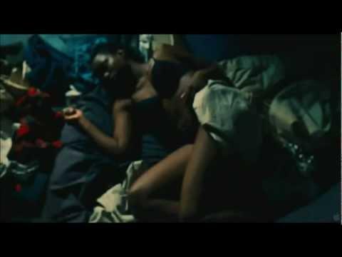 Trailer do filme Pariah