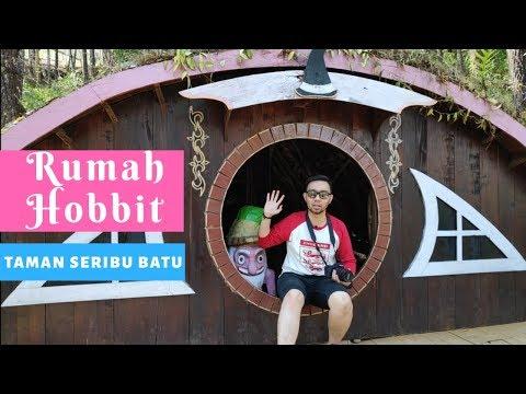 rumah-hobbit-jadi-spot-foto-favorit-di-wisata-alam-seribu-batu-songgo-langit-jogja