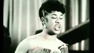 Ruth Brown :::::: Lucky Lips.