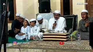 AKSI BELA ISLAM MEDLEY HABIB ABDULLAH BIN ALI AL ATHOS (H JAYA BOJONG MENTENG) HD
