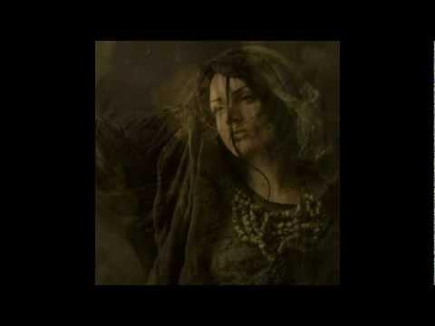 Cecilia Bartoli - Amarilli Mia Bella