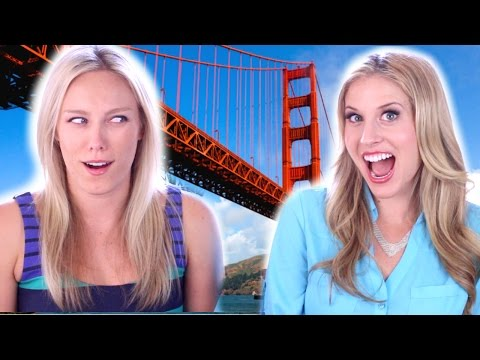 "San Francisco Travel Guide -- ""Go or No"" Review 