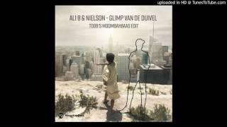 Ali B ft. Nielson - Glimp Van De Duivel (Toob