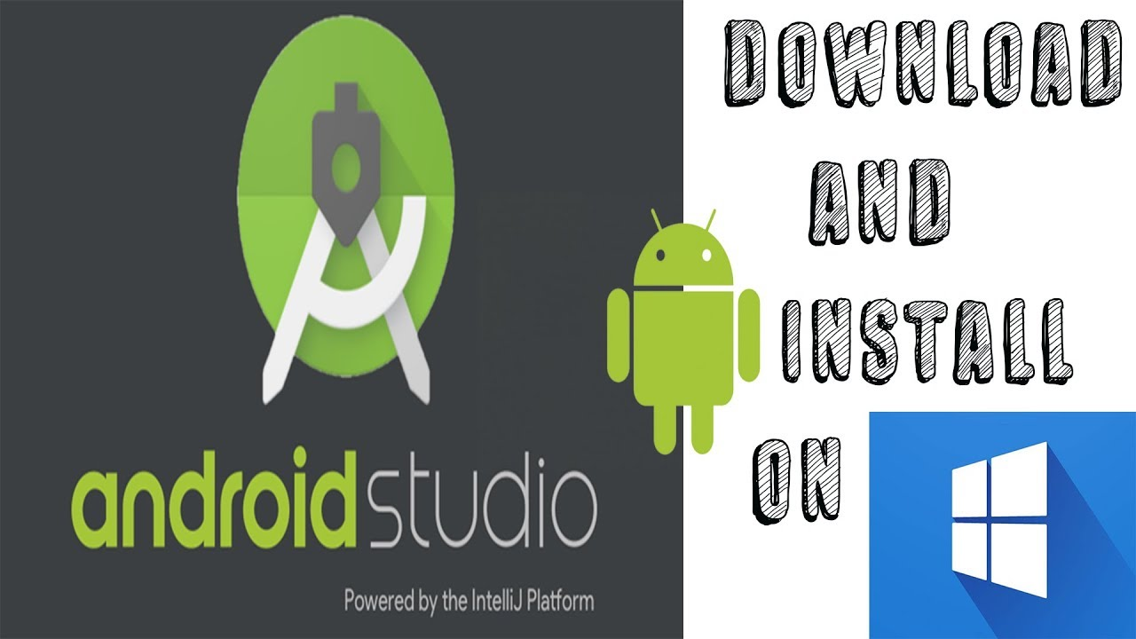 android+sdk+22+free+download