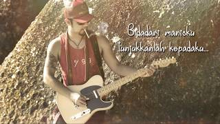 Download Lagu Cozy Republic - Bidadari (Official Video Lyric) mp3