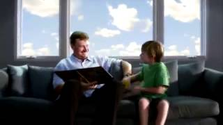 Consumer Credit Counseling in  Mooresville IN call 1-888-551-1…