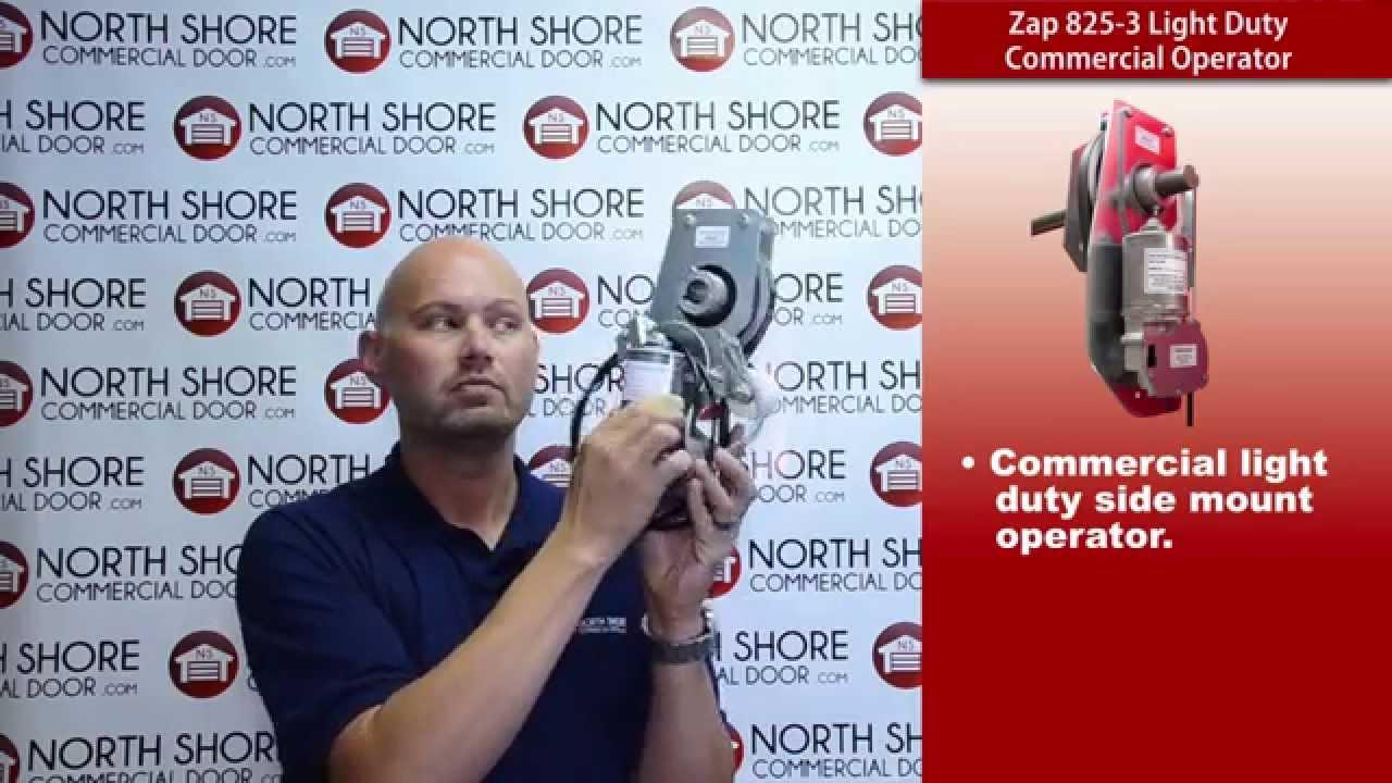 Tech talks with josh zap 825 3 light duty commercial operator tech talks with josh zap 825 3 light duty commercial operator rubansaba
