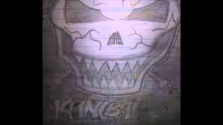 IZIX le dechu feat Tay'z Voix des Ombres By Kanibal-Record
