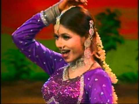 Humka Jaduaa Padh Ke [Full Song] Bhojpuri Harami Kela