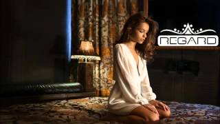 Feeling Happy - Best Of Vocal Deep House Music Chill Out - Mix By Regard #19