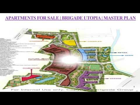 www.brigadeutopia.ind.in--brigade-utopia--brigade-group--east-bangalore