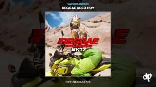 Estelle ft. Tarrus Riley - Love Like Ours (Reggae Gold 2k17)