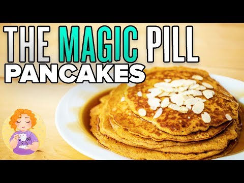 the-magic-pill-pancake-recipe-||-3-ingredients-paleo-+-keto-||-the-magic-pill-recipes