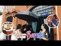 Pepe Aguilar - El Vlog 132 - Me  Despertaron con Banda