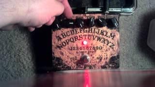 Dr boogie Mesa Distortion emulation pedal