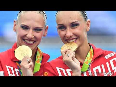 Медали олимпийские таблица 2016 года, медальный зачет ОИ-2016 в Рио, таблица на 17 августа
