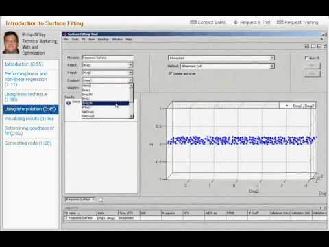 matlab tut Local features tutorial references: matlab sift tutorial the hough transform of matched sift features yields sift matlab - sift features are reasonably.