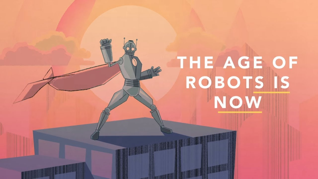 Why You Need to Build a Chatbot Now