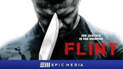 FLINT | Episode 1 | Action | Original Series | english subtitles