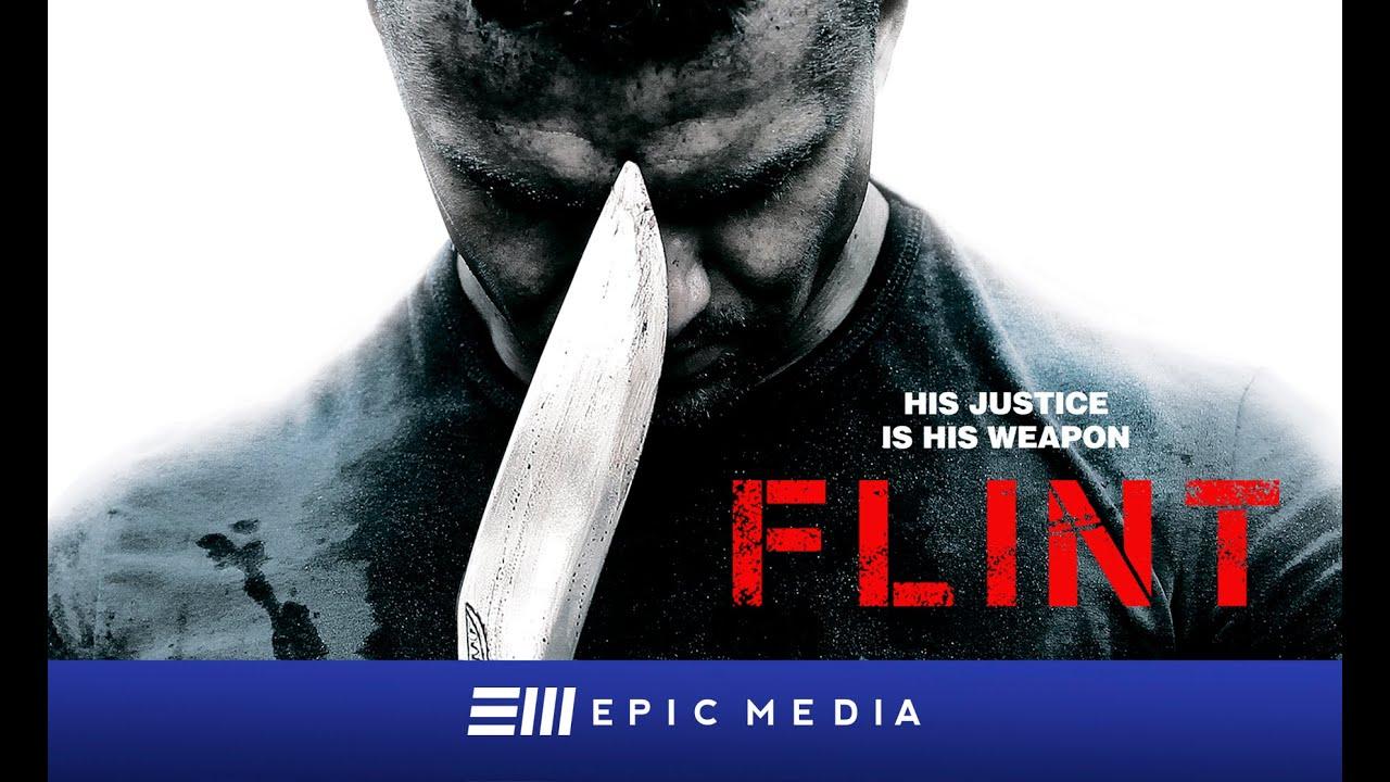 Download FLINT   Episode 1   Action   Original Series   english subtitles