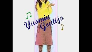 Yasmin - Ainda bem que do meu lado tem você -  Letra