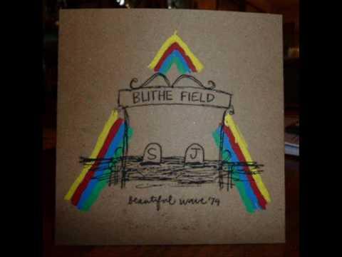 bible school - blithe field