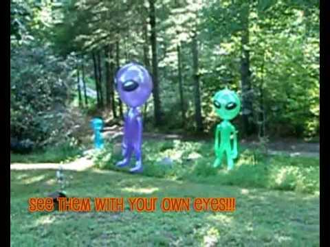 aliens proof aliens exist. See aliens extra terrestrial beings filmed. Alien film