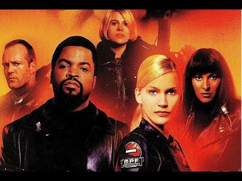Download Ghosts of Mars (2001) Full Movie