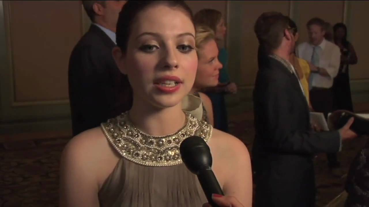 Ass Youtube Michelle Trachtenberg naked photo 2017