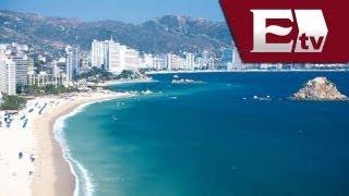 Video Acapulco ofrece el 2x1 en hoteles / Titulares de la mañana Vianey Esquinca download MP3, 3GP, MP4, WEBM, AVI, FLV Juli 2018