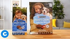 Puppy Chow Dry Dog Food | Chewy
