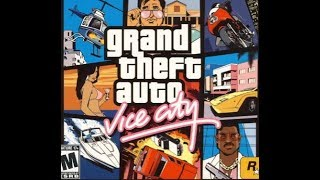 GTA gameplay? l Grand Theft Auto Vice City