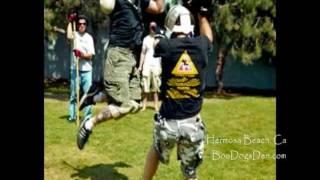 Martial Arts Salem Va - Roanoke Va: Boo Dogs Den
