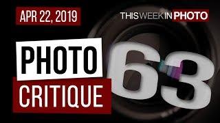 TWiP PRO Photo Critique 62 (WIND)